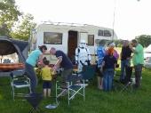 CamperJam2011_11