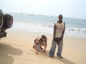 Gambia_journey_0021
