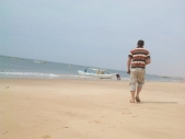 Gambia_journey_0023
