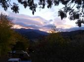Picos_Oct11_016
