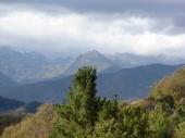 Picos_Oct11_018