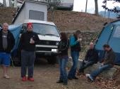 Picos_2011_13