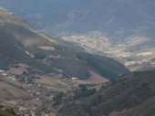 Picos_2011_16