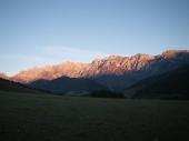 Picos_2011_19