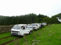 Wales2012_10
