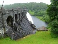 Wales2012_14