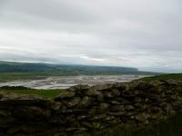 Wales2012_21