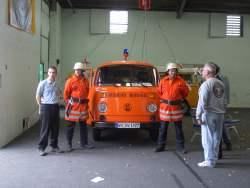 germanfiremen_vanfest