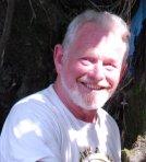 Roger Crocker