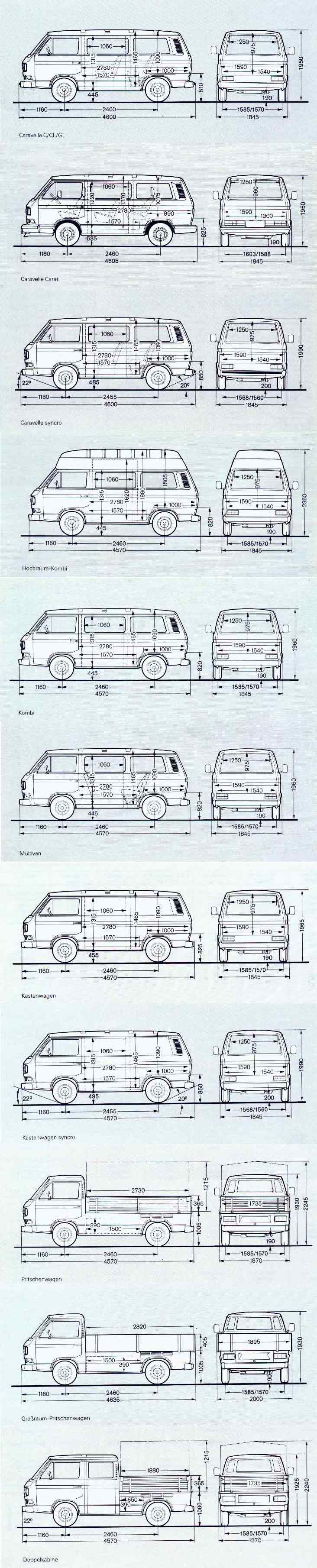 vehicle_dimensions