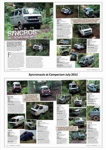 CamperJam_small