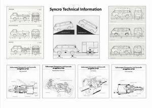 syncro_technical_small