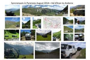 Pyrenees2014_300 small