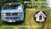 Kent lanes 2016 flier