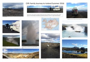 iceland-2016_poster