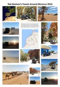 rob-morocco-trip-2016